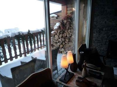 appartement location saisonniere 64